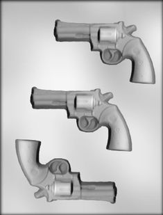 CK Products 438Inch Revolver Chocolate Mold -- You can find out more details at the link of the image.