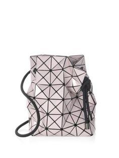 Image result for BAO BAO bag bucket. Manu AtelierBest Designer BagsBaoBottega  VenetaHobo BagMarniGivenchyBackpacksIssey Miyake fe9bce6ba24c8
