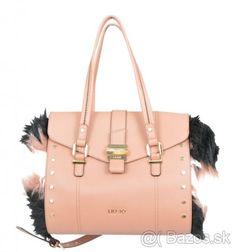 Krásna kabelka  LIU JO - 1
