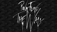 Pink Floyd Wall HD Wallpapers | HD Wallpapers