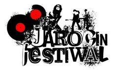 18.07 zaczyna się #Jarocin #Festiwal 2014. Udostępnimy Smarta BTW chętnej osobie na czas trwania festiwalu. Zgłoszenia przyjmujemy w komentarzach, kto pierwszy ten lepszy! W przypadku wielu chętnych, będzie brana pod uwagę ilość polubień komentarza! Jarocin Festiwal Jarocin Festiwal Kulturalny Jarocin Jarocin Festiwal Jarocin Festiwal Jarocin Festiwal Jarocin Jarocin, Kalisz, Poland Wspaniały Jarocin