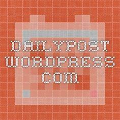 dailypost.wordpress.com