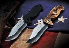 http://emersonknives.com/shop/knives/limited-models/patriot-wood-handles-coin/
