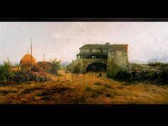 La melancolia de Modest Urgell