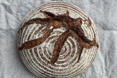 Bread Baking, Straw Bag, Bakery, Eat, Baguette, Queen, Breads, Yogurt, Baking