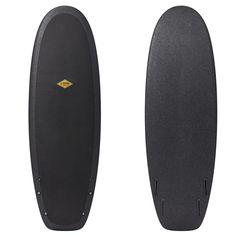 Almond Surfboards R-Series Secret Menu Surfboard 2020 - in Black Foam Surfboard, Easy Waves, Secret Menu, Burton Snowboards, Kitesurfing, Skateboard Art, Paddle Boarding, Michael Jordan, 5 S