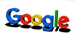 50 Awesome Google Tricks and Shortcuts You Should Use Right Now