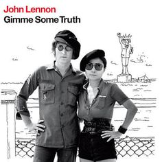 Found Working Class Hero by John Lennon with Shazam, have a listen: http://www.shazam.com/discover/track/229973