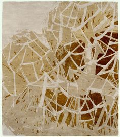 modernrugs.com Christopher Fareed Obsession Signature Rug