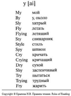 Just English Stories Slang English, English Speech, English Speaking Skills, English Story, Learn English Grammar, Learn English Words, English Reading, English Phrases, English Idioms