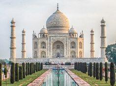 Delhi Agra Jaipur Tour Delhi Agra Jaipur Triangle Tour Delhi to Agra Tour Package Book Agra Tour Package Agra Budget Tour Agra Family Tour Package