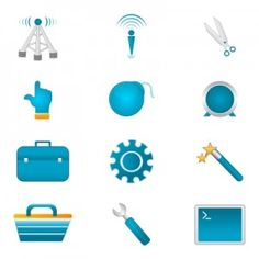 Registry Cleaners and You