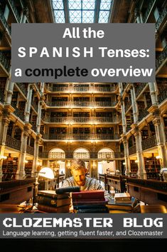 Want to condense years of Spanish classes at uni into just a few minutes? This post is an overview of everything you need to know about the Spanish tenses and their conjugations, from the most basic to the most advanced. Subjunctive Spanish, Spanish Sentences, Spanish Grammar, Spanish Phrases, Spanish Vocabulary, Spanish Language Learning, Teaching Spanish, Common Phrases, Foreign Language
