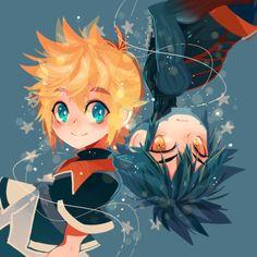 iR-dR: Daily Doodles Ventus and Vanitas Kingdom Hearts Characters, Kingdom Hearts Fanart, Star Citizen, Vanitas Kh, Project Tiger, Kindom Hearts, Cute Art, Chibi, Art Drawings
