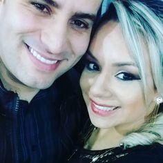 Ex-mulher do noivo de Andressa Urach detona apresentadora