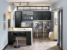 laundry room ideas | Laundry Room Ideas For Your Remodeling Project