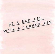Serving Philadelphia, Montgomery, Chester, Delaware, and Bucks Counties. Enjoy a luxury organic spra Spray Tan Tips, Organic Spray Tan, Tanning Quotes, Best Tanning Lotion, Tanning Tips, Tanning Cream, Tanning Salons, Tanning Bed, Mobile Spray Tanning