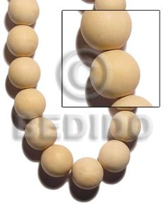 Plain unfinished raw white wood beads strands- jewelry making components Cebu wholesale jewelry and fashion accessories bulk philippines export handmade products Wood Necklace, Wood Rounds, Discount Jewelry, Expensive Jewelry, Jewelry Making Beads, Jewelry Accessories, Fashion Accessories, Fashion Jewelry, White Wood