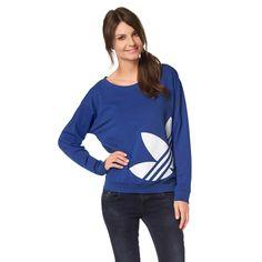 nike air max vol 11 couleurs - Adidas power on Pinterest | Adidas, Adidas Originals and Robes