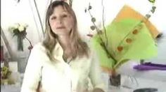 monicaduch - YouTube