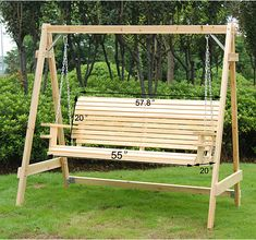 19 Astounding Porch Swing Chairs Picture Ideas #SwingChair