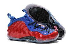 http://www.airjordanretro.com/men-nike-basketball-shoes-air-foamposite-one-241-cheap.html MEN NIKE BASKETBALL SHOES AIR FOAMPOSITE ONE 241 CHEAP Only $79.00 , Free Shipping!