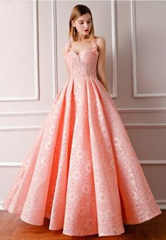 PROM DRESS SALE - PINK homecoming prom dresses in a variety of lengths and styles. Women's Elegant Pink Homecoming Prom Gown Pink Prom Dresses, Prom Dresses For Sale, Pretty Dresses, Homecoming Dresses, Pink Dress, Dress Sale, Ladies Dresses, Elegant Dresses For Women, Casual Dresses