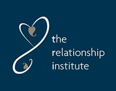Website has good resources for couples and therapists including free printables.