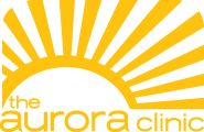 The Aurora Clinic located in Portland, OR provides physician evaluation and documentation for an OMMP card for in and out-of-state patients. They offer the option of sending your paperwork into the state for you. They provide you with temporary documentation that allows you to possess cannabis until your card arrives in the mail. They are professional, compassionate, helpful, informative. I rate them 5 stars for my experience with them.