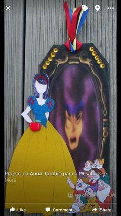 Prima Dolls Facebook