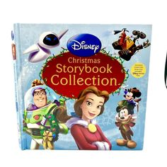including characters from your favourite Disney Pixar films. 9 stories, toy story - a toy christmas. winnie the pooh - the sweetest christmas. Mickey Christmas, Christmas Carol, Book Gifts, Disney Pixar, My Ebay, Winnie The Pooh, Gifts For Kids, Mickey Mouse, Films