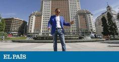 Baraka revende a Riu el Edificio España tras comprarlo a Wanda En la misma mañana Wanda cierra la venta del inmueble a Trinitario Casanova por 272 millones de euros y éste lo vende a la cadena hotelera que invertirá hasta 400 millones de euros en un hotel
