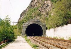Tunelurile din Romania - Pagina 7