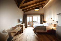 Das Kaltenbach | Design Hotel | Zilltertal | Austria