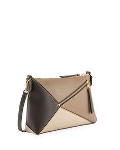 05322877df 925 beste afbeeldingen van leder - Leather purses