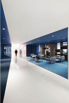 Playster Offices - Montreal - 1