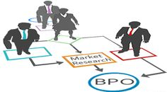 BPO, a reliable source for outsourcing of data entries and ease for small business entrepreneurs. BPO new trends are helping by caring of customer's large database amounts. Few main factors such as: reducing business operation cost and producing quality results with efficiency.