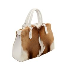 Satchel Handbags Beautiful Bags White Leather Hand Sching South Africa Amanda Addiction