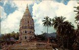 A pay a visit to to Penang in 1932 - http://malaysiamegatravel.com/a-pay-a-visit-to-to-penang-in-1932/