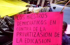 """Democratic teachers are against the """"privatizasion"""" of the """"educasion"""". Horror, Brick In The Wall, Parenting Fail, Funny Times, Brain Games, Cherry Blossom, Comedy, Funny Pictures, Lol"""