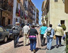 Crónicas del Palancia: Moliner se reunirá con los alcaldes y técnicos mun...