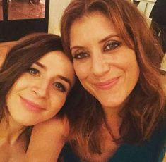 Amelia Shepherd, Meredith Grey, Caterina Scorsone, Addison Montgomery, Greys Anatomy Characters, Kate Walsh, Grey Anatomy Quotes, Medical Drama, Great Tv Shows