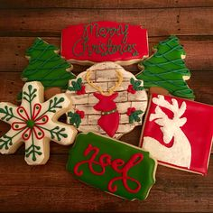 Perfectly rustic Christmas cookies #confetticookies Confetti Cookies, Rustic Christmas, Christmas Cookies, Primitive Christmas, Christmas Crack, Christmas Biscuits, Christmas Candy, Country Christmas, Holiday Cookies