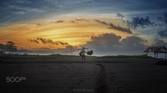 Bobby Joshi Photography