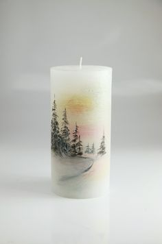 Our Candles – Melt Candle Company