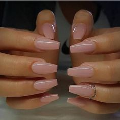 accessories bag and jacket image accessories bag and jacket image Natural Acrylic Nails, Acrylic Nails Coffin Short, Simple Acrylic Nails, Square Acrylic Nails, Coffin Shape Nails, Summer Acrylic Nails, Best Acrylic Nails, Acrylic Nails Almond Classy, Summer Nails