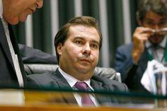 BRASILIA, DF, BRASIL, 04-04-2017, 19h00: Plenário da câmara dos deputados durante votação de projeto que cria regras para utilização de aplicativos de transporte individual, como o Uber. O autor do projeto é o dep. Carlos Zaratini (PT-SP) e o relator o dep. Daniel Coelho (PSDB-PE). O dep. Rodrigo Maia )DEM-RJ) preside a sessão. (Foto: Pedro Ladeira/Folhapress, PODER)