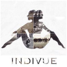 Uudistunut Indivue vuonna 2016 | INDIVUE