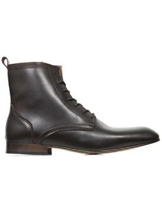 3886c918fc0 Vegan mens 81 monks in brown by Wills London