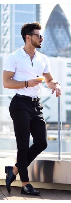 More fashion inspirations for men, menswear and many more @ www.fullfitmen.com/